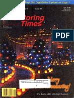 12 December 1997