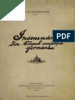 Alimanestianu Pia - Insemnari din timpul ocupatiei germane 1916-1918.pdf
