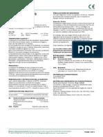 RANDOX Manual Tecs. Química Clínica-2013