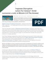 1106753_coinstructors_proposes_disruptiv.pdf