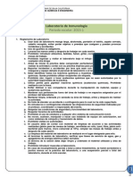 Encuadre Laboratorio Inmunología_2015-1