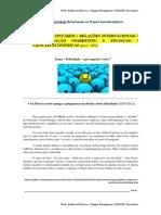 ARPI_diretrizes.pdf