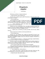 eloquencia _singular_exemplo_conc_verb.pdf