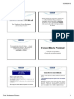 lingua portuguesa 1.pdf