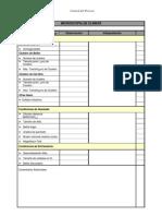 Microscopia de clinker informe .pdf