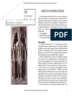 2.arteegipcio.pdf