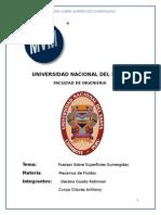 FSSP.docx