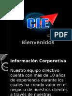 INTRODUCCION A AL EMPRESA.pptx