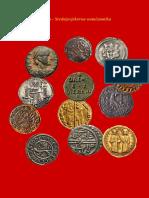 Skripta - Srednjovjekovna numizmatika