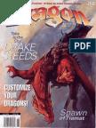 Dragon Magazine 260