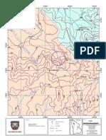 Mapa Corregimiento de Catambuco - Coordenadas Planas (1)