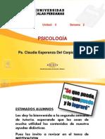 Ayuda 2 Motivacion.pdf
