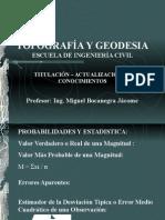Topografia_y_Geodesia.ppt