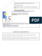 ''normative power in Europe.pdf