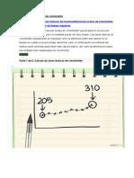 Cómo calcular la tasa de crecimiento.docx