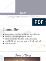 beer a history-2