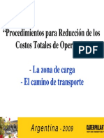 EFICIENCIA EN CARGA Y TRANSPORTE.pdf
