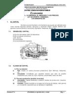 SEMANA 4 - EXTRAORDINARIO 2015.docx