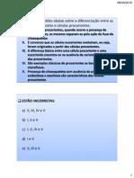 estudo dirigido citologia 2015.pdf