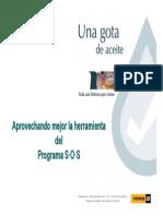 ANALISIS DE FLUIDOS.pdf