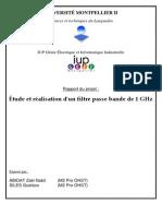 Passe_bande_1GHz.pdf