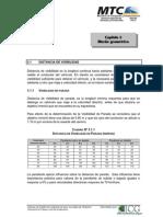 CAP_3_Diseno_Geometrico.pdf