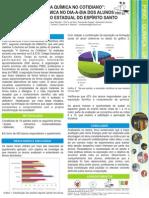 Banner 2 Encontro do PIBID