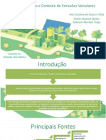 Apresentação - Poluição_veicular.pdf