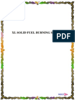 SOLID FUEL BURNING SYSTEM.PDF
