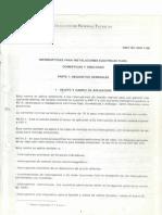 UNIT IEC 60669-1-98