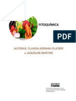 FITOQUÍMICA aula 2.pdf