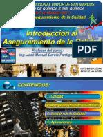 ac0101introduccionalaseguramientodelacalidad-110929154510-phpapp02