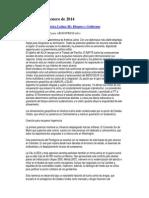 Dualidades de América Latina _II_- Bloques y Gobiernos - Claudio Katz