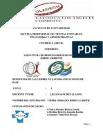 Rebeca_Neira_Contabilidad_producto_02_proyecto_EUPS.pdf