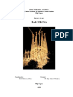 Barcelona.doc