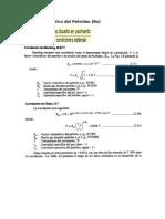 Factor volumétrico del Petróleo.docx