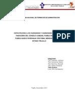 CAPACITACION DE CIUDADANOS Y CIUDADANAS DE CONSEJO COMUNAL.pdf