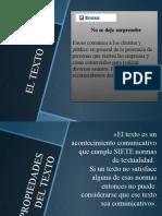 Propiedades_del_texto (2)