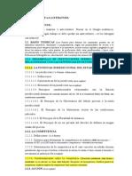 Civles y Afines (1)
