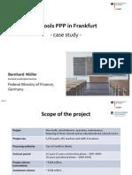 Ppp Frankfurt Schools