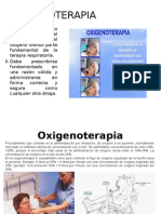 oxigenoterapia-140713223610-phpapp02