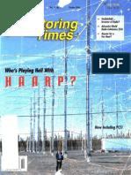 10 October 1996