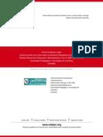 Extracto sucinto sobre mi obra....pdf
