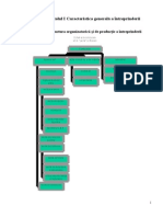 135721920-Raport-La-Merciologie.doc