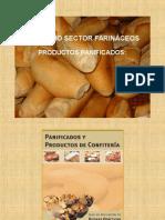 Presentacion_cereales