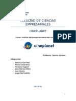 ANALISIS DE COMPORTAMIENTO DEL CONSUMIDOR.docx