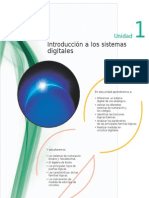 Introduccion Al Mundo Digital