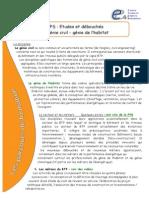 genie civil pour pdf liens.pdf
