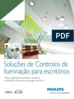 solucoes-de-controlo-para-iluminacao-de-escritorios.pdf