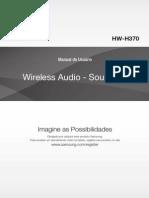 HW-H370-ZD-POR-0922